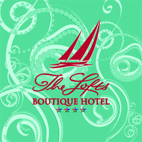 The Lofts Boutique Hotel