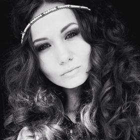 Ramona Ana