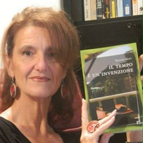 Barbara Goti