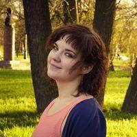 Daria Markevich