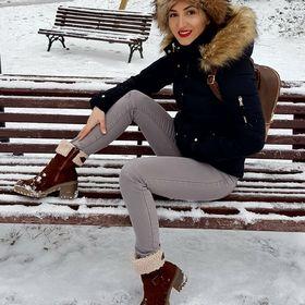 Andreea Sunny