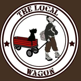 Local Wagon