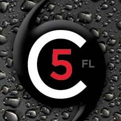 CATEGORY 5IVE