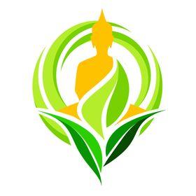 Buddha's Herbs