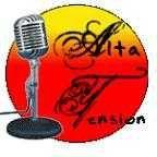 Alta Tension spanish music
