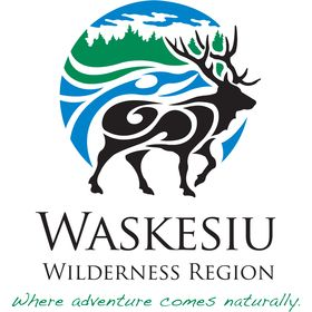 Waskesiu Wilderness