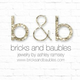 Ashley @bricks&baubles