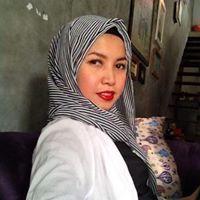 Lela Mukhtar