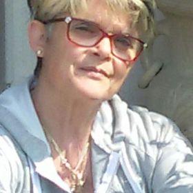 Matilde 53