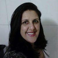Elizabete Monteiro