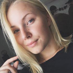 Emilia Multisilta