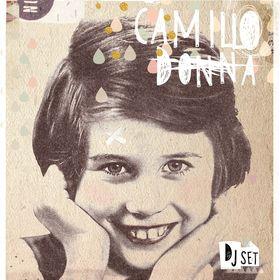 Donna Camillo