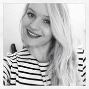Kate Hopton