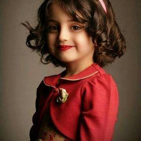 Umme Habiba Liza (uhmeghla98) on Pinterest