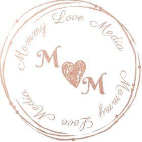 Mommy Love Media