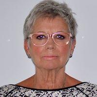 Raija Johannesdahl