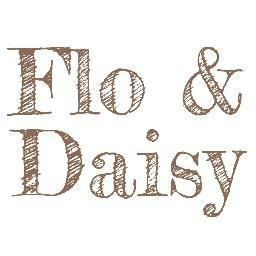 Flo and