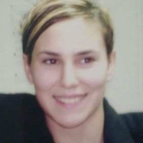 Lorena Puga