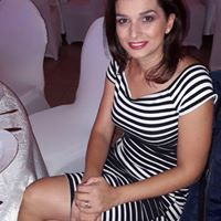 Adina Scintei