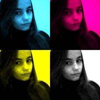 Tiana Ananieva