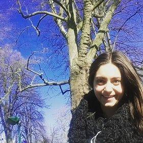 Mariam Nakad (mariamnakad) en Pinterest 285787ce023