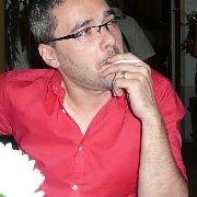 Razvan Papasima