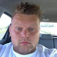 Nicklas Abildtrup