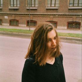 Olya Gladilina