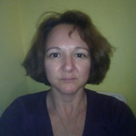 Judit Kisné Lipcsei