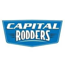CapitalRodders Wellington