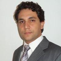Bruno Galan