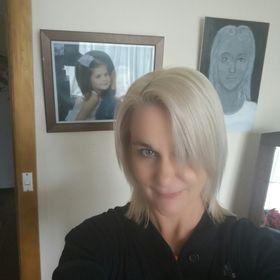Tanya Wobking
