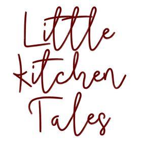 Little Kitchen Tales