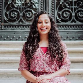 Mariam Shahab