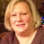 Kathie Battley