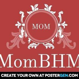 MomBHM