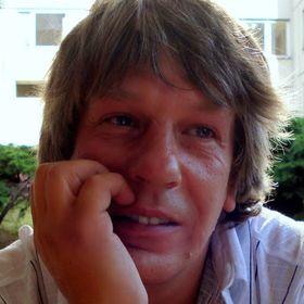 Petr Sipek