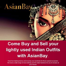 AsianBay Limited