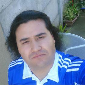 Mauricio Alejandro Cardenas Gonzalez