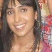 Jenn Prado