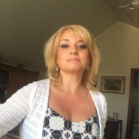 Giuliana Olgiati