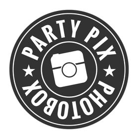 PartyPix Photo Experience