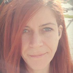 Lucie Gřešková