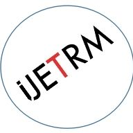 IjetrmJournal