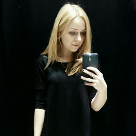 Tatiana Kravtsova