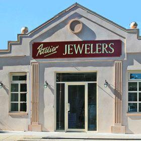 Atelier Jewelers®