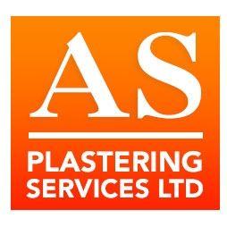 A S Plastering Services Ltd