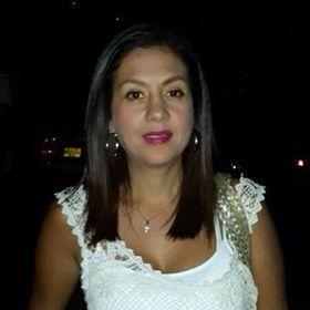 Liliana Ramirez M