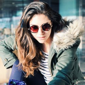Dating byråer i Bogota Colombia Dating ryska mannen tips