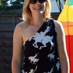 Rachel Walton